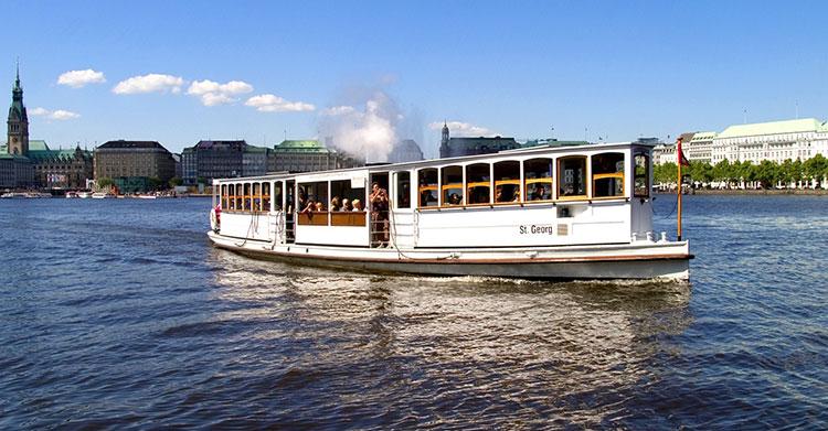 St_Georg-Alsterrundfahrt-Schiff