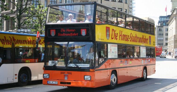 Stadtrundfahrt-Hamburg-1
