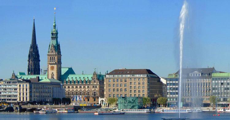 Stadtrundfahrt-Hamburg-2
