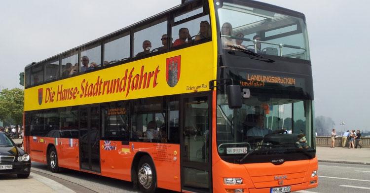 Stadtrundfahrt-Hamburg-3